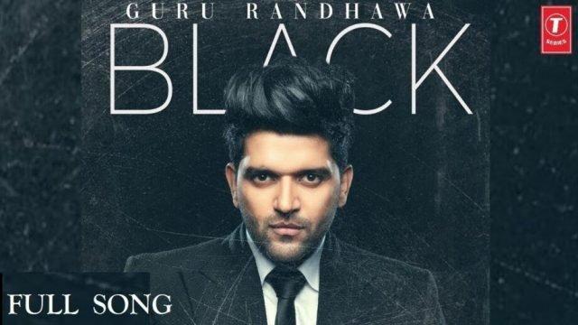 guru-randhawas-black